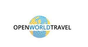 OPEN-WORLD-TRAVEL_sito