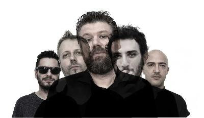 SUPERPORTUA - Best Arezzo Wave Band Veneto